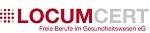 Logo_Locumcert-kl