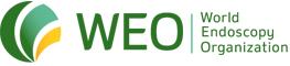 logo-weo
