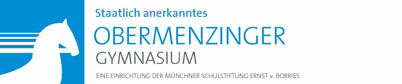 obermenzinger-logo-august2015