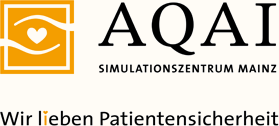 simulationszentrum-mainz-logo