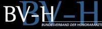 logo-BV-H-e1421175468474