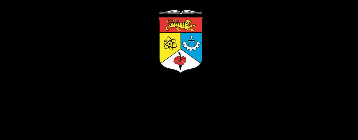 ukm-logo-faiqah-e1525959807666