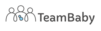 TeamBaby Logo